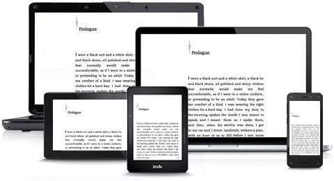 kindle ebook multiple devices